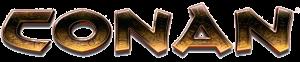 conan-logo