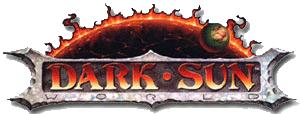 darksun-logo