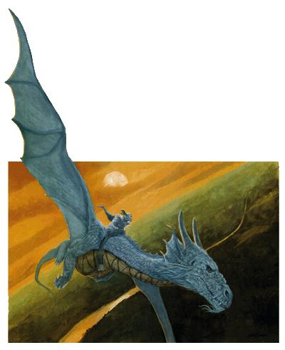 ejderha-mizragi-dragon-rider