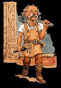 ejderha-mizragi-gnome