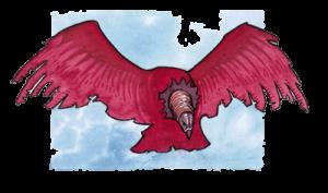 ejderha-mizragi-sargonnas