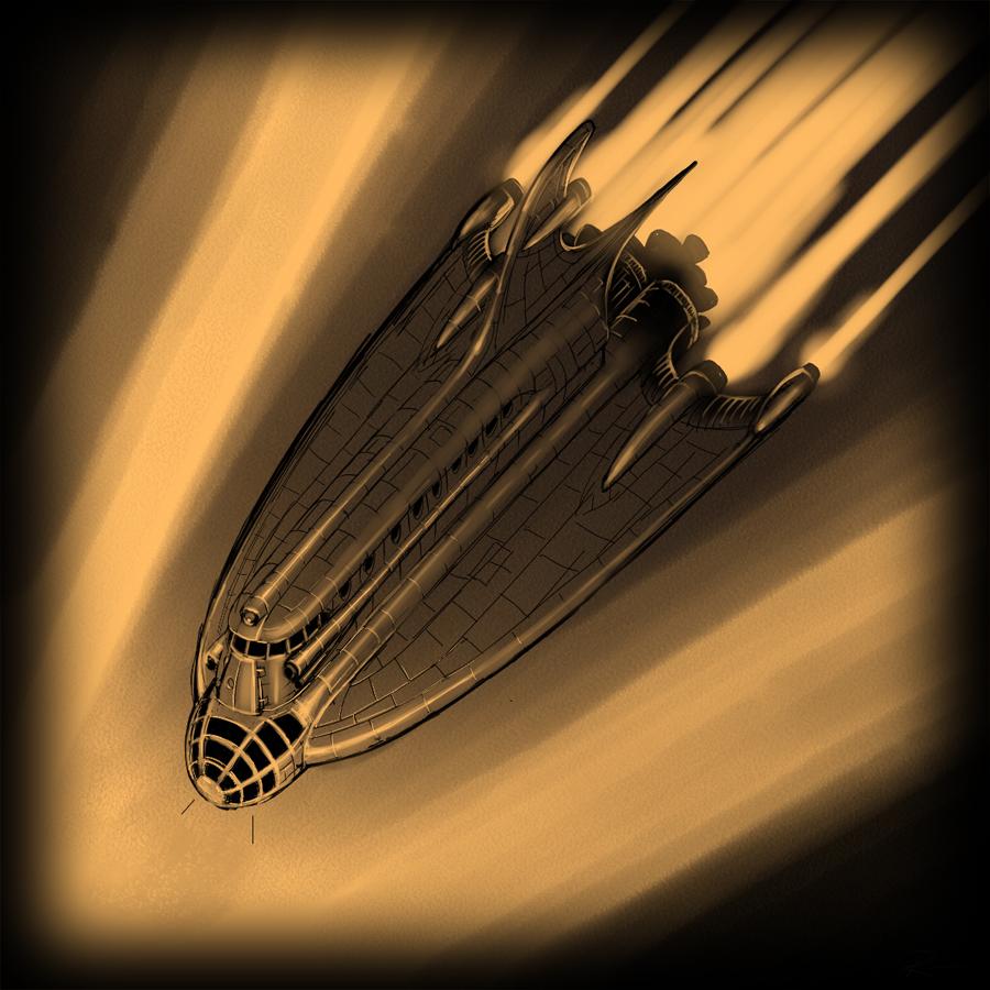 fallout-hermes-gemisi