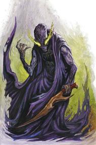 Ultroloth