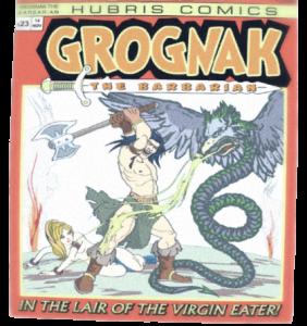 grognak-fallout