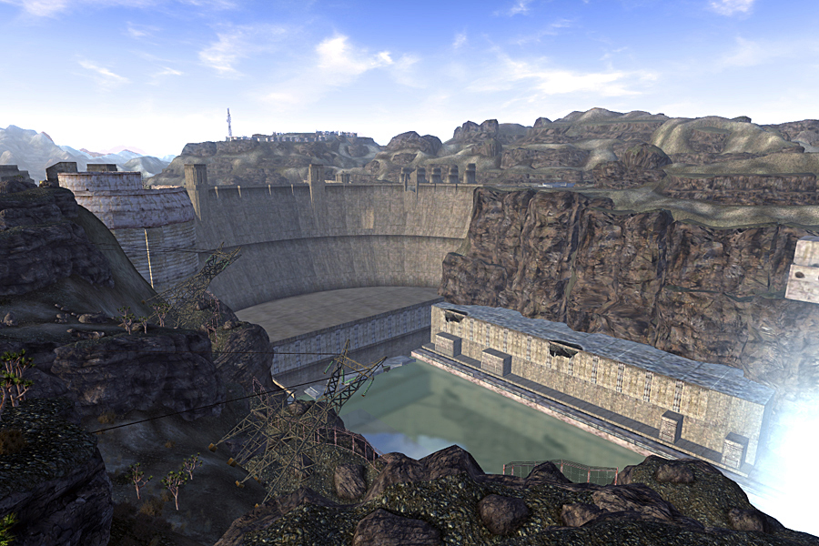 hoover-dam-fallout