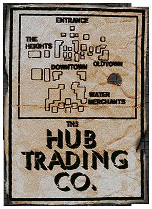 hub-trading-co-fallout