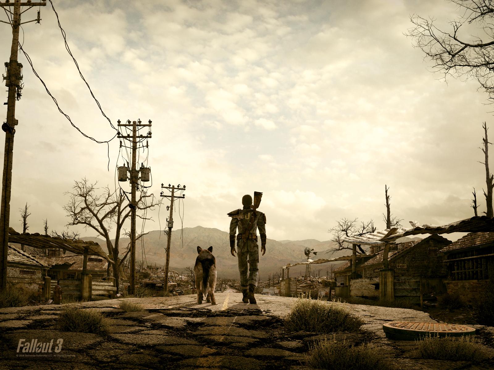 lone-wanderer-fallout-3