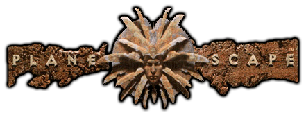 planescape_logo