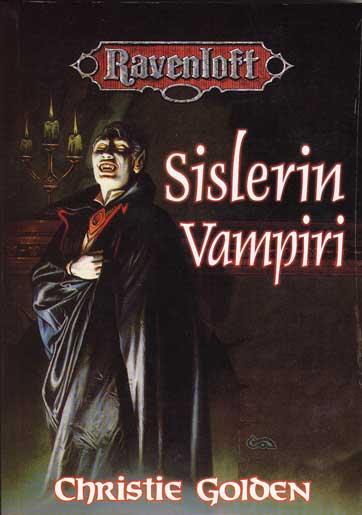 sislerin-vampiri