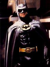 170px-Batman1989