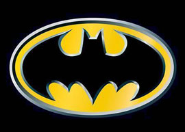 398519-batman-logo