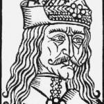 Vlad Drakula, 1491 Bamburg