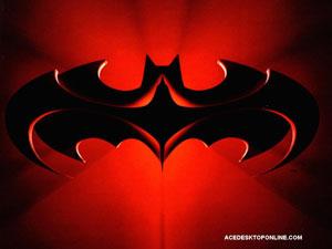 batman-forever-wallpaper-1-