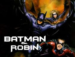 batman-robin-wallpaper-1-10