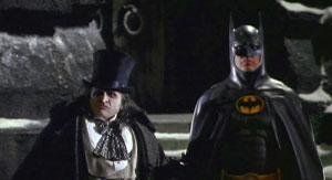 batman_returns_pic_0091