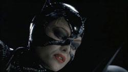batman_returns_pic_0321