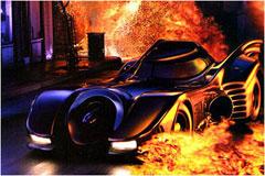 batmobile_batman_1989_big1