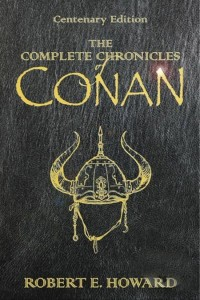 conan-robert-howard