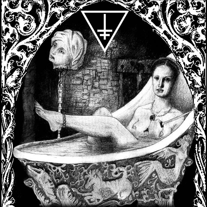 elizabeth--bathory