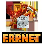 frpnet-logo