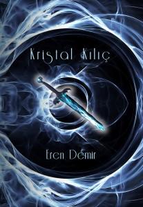 kristal-kilic