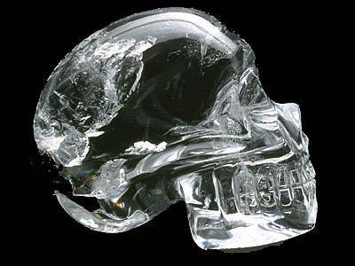 kristal-kurukafa