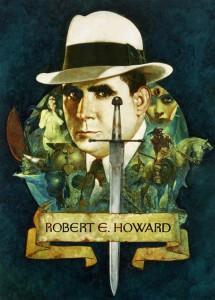 robert-howard-illustration