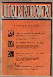 unknown.1940.9