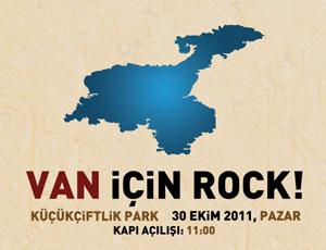 vanicinrock-73899