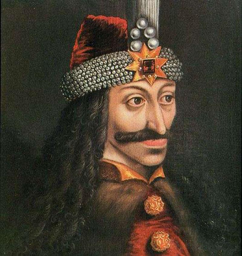 vlad-tepes-portre