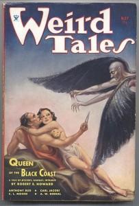 weird-tales-robert-e-howard-2