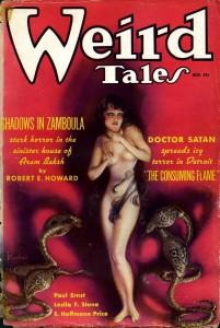 weird-tales-robert-e-howard