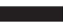 yildiz-sponsor-sidebar