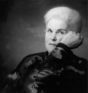 anne-mccaffrey