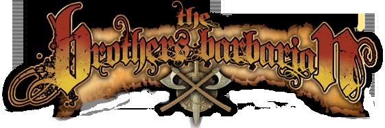 brothers-barbarian-logo