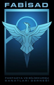 fabisad-logo