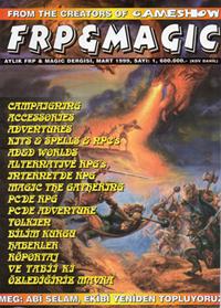 frp-magic-kapak-1