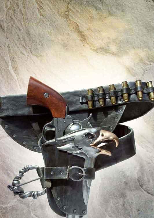 kara-kule-8-anahtar-deliginden-sizan-ruzgar-stephen-king-haber