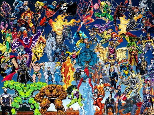 marvel_heroes_1_