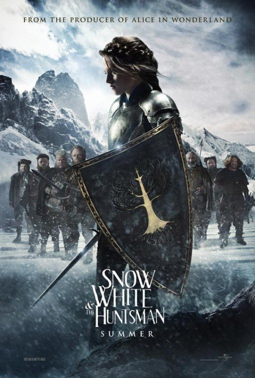 snow-white-and-the-huntsman-film-afis
