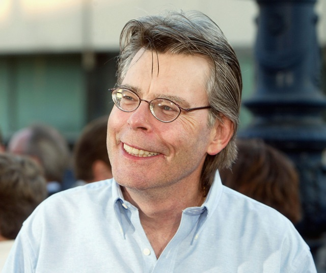 stephen-king-tv