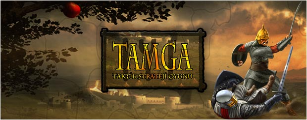 tamga_hakkinda