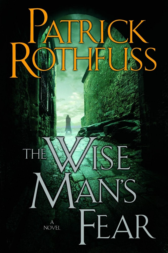the-wise-mans-fear-by-patrick-rothfuss