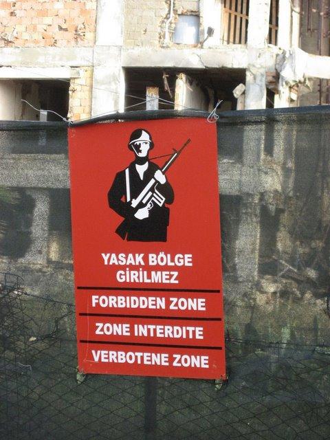 Turkish_Army