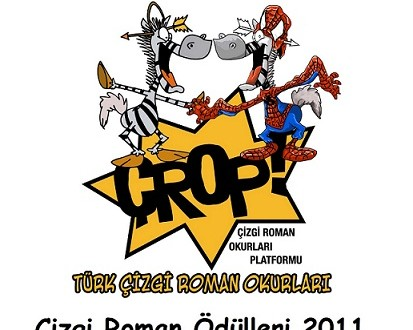 crop_oduller_2011
