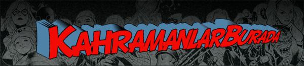 kahramanlarburada_banner