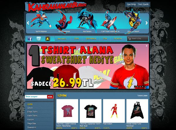 kahramanlarburada_homepage