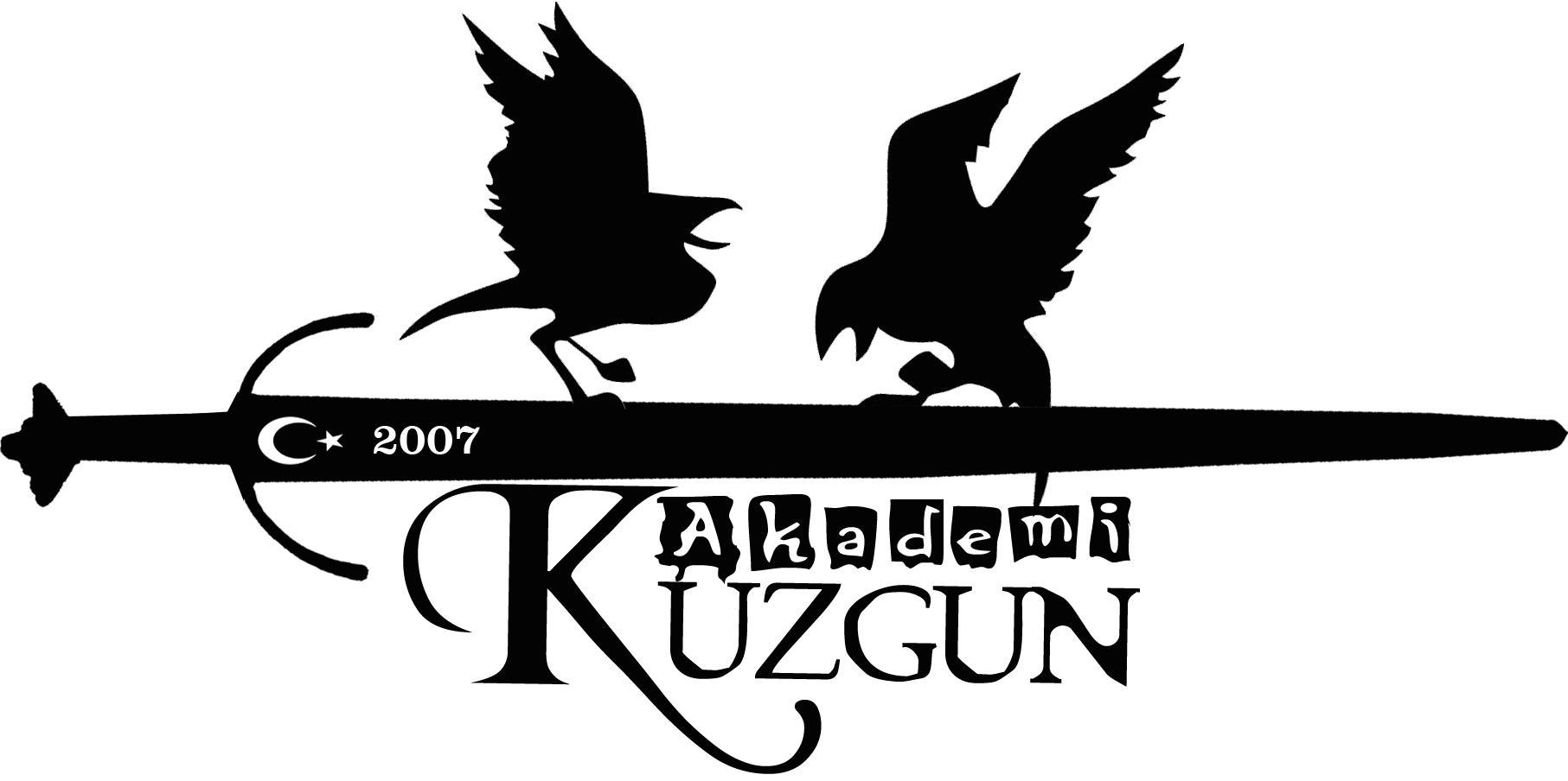 kuzgun-akademi-logo