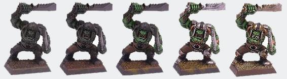 orc-boyali-warhammer