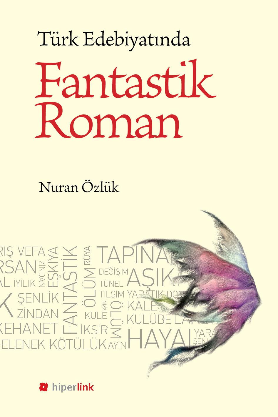 turk_edebiyatinda_fantastik_roman